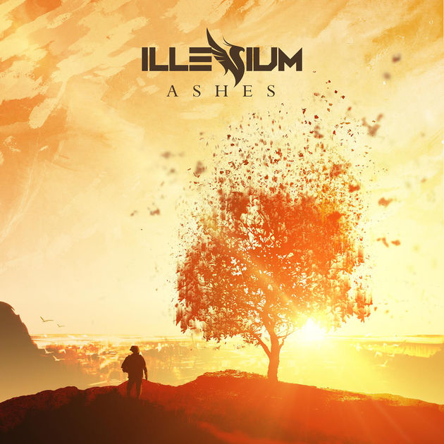 With You - Illenium.jpg