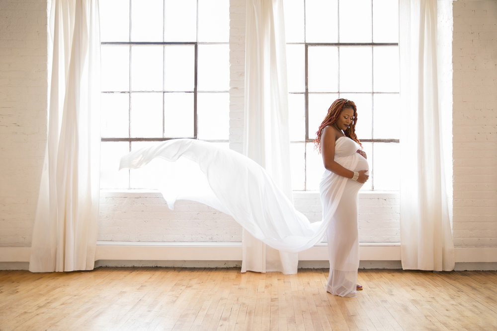 maternity-woman-baby.jpg