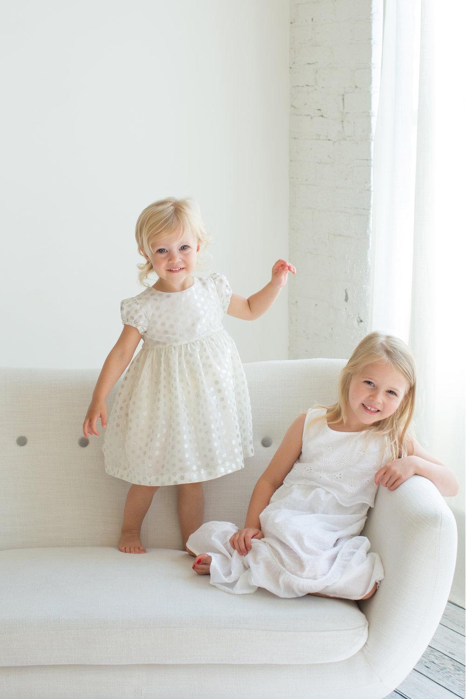 two-little-blonde-cuties.jpg