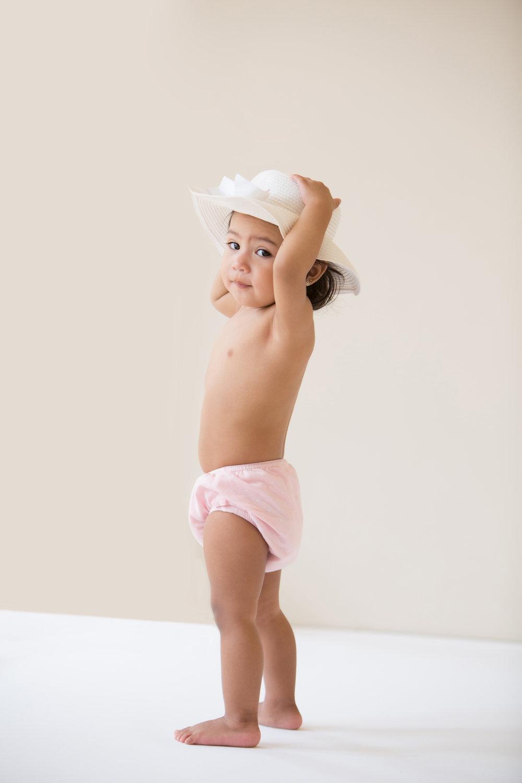 cute-little-princess-in-pink.jpg