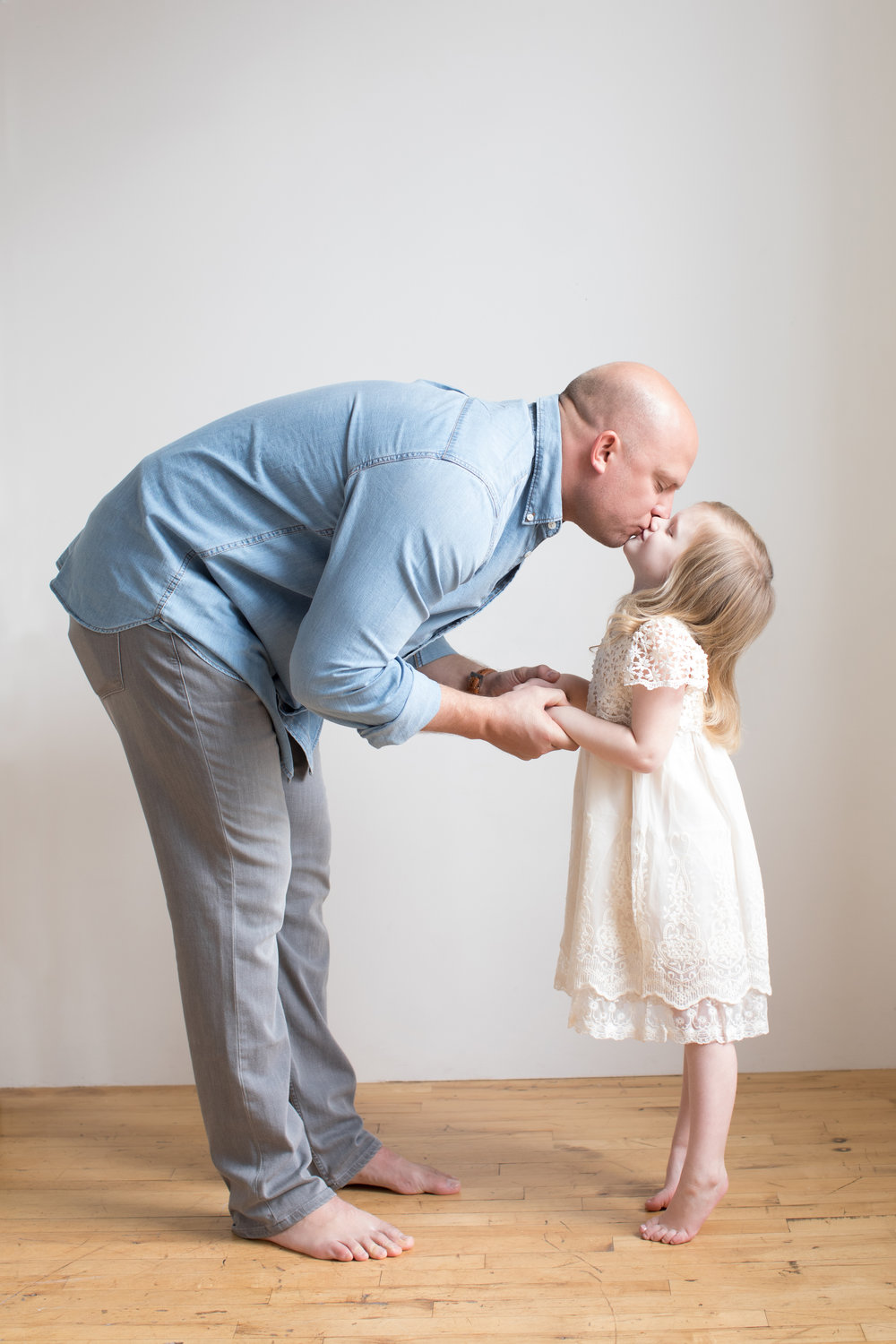 little-girl-and-dad-kissing.jpg