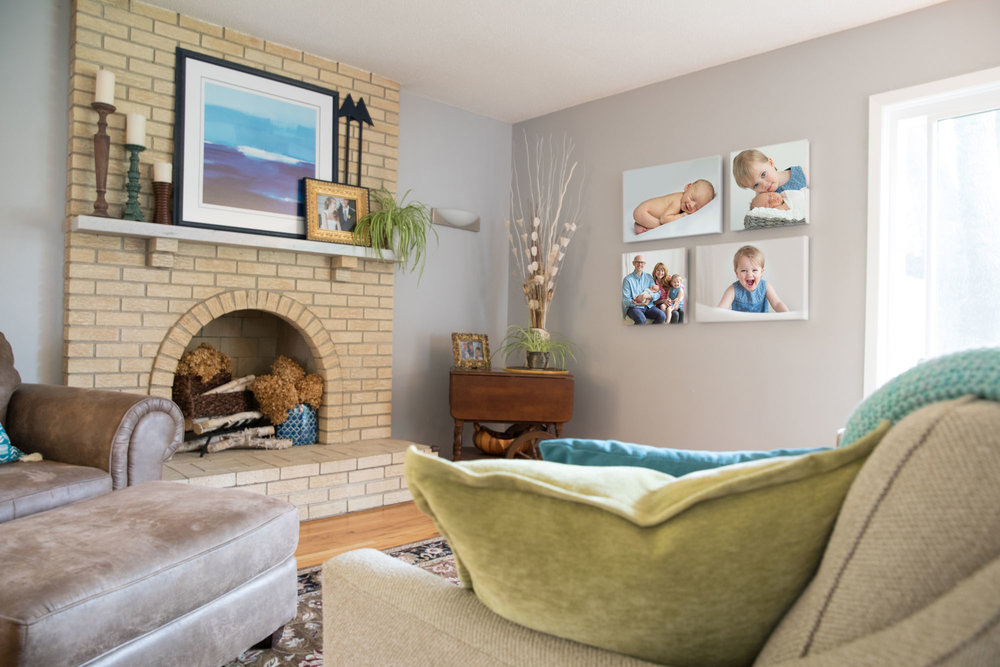 family_living_room_with_canvas_on_wall.jpg