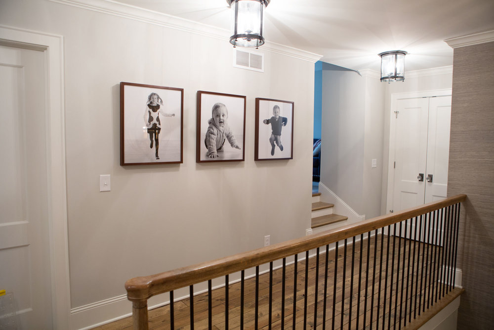 upstairs_hallway_photography_display.jpg
