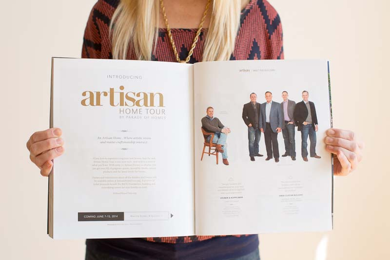 Aristan-Home-Tour-Minneapolis-Portrait-Photographer