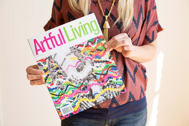 Meghan-Doll-Photography-featured-in-Artful-Living-Spring-2014