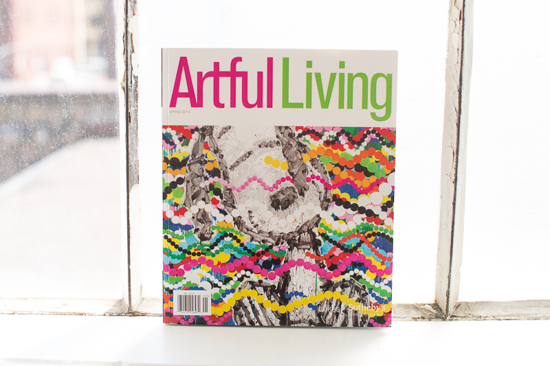 Spring-artful-living-cover