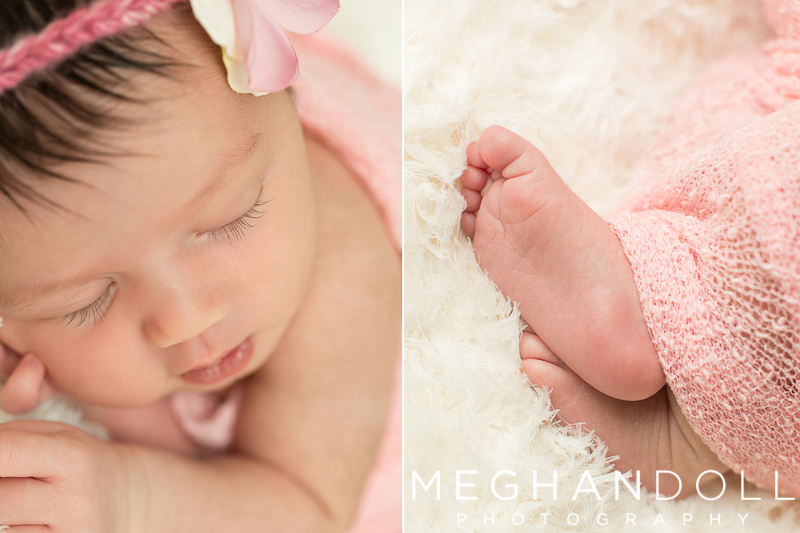 eyelashes-and-toes-of-sweet-newborn-girl
