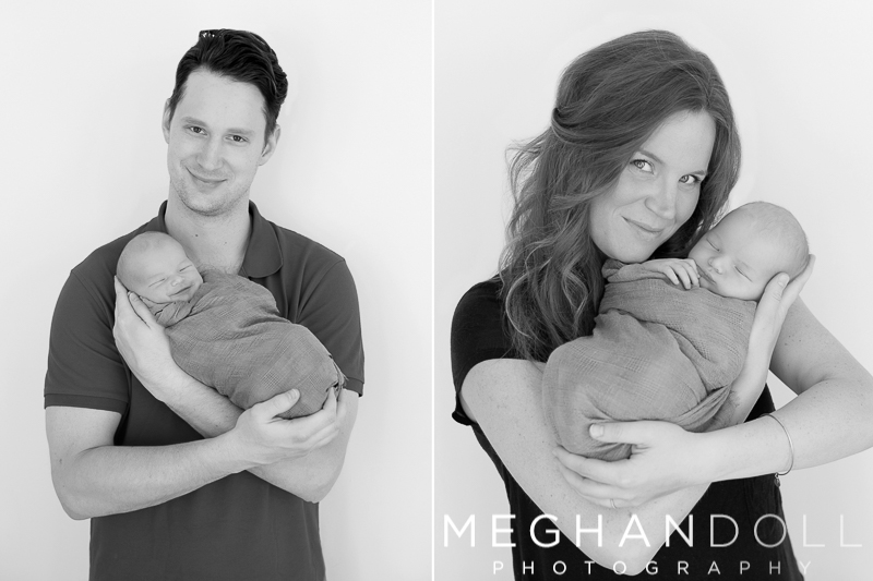 mom-and-dad-smile-with-their-new-little-son