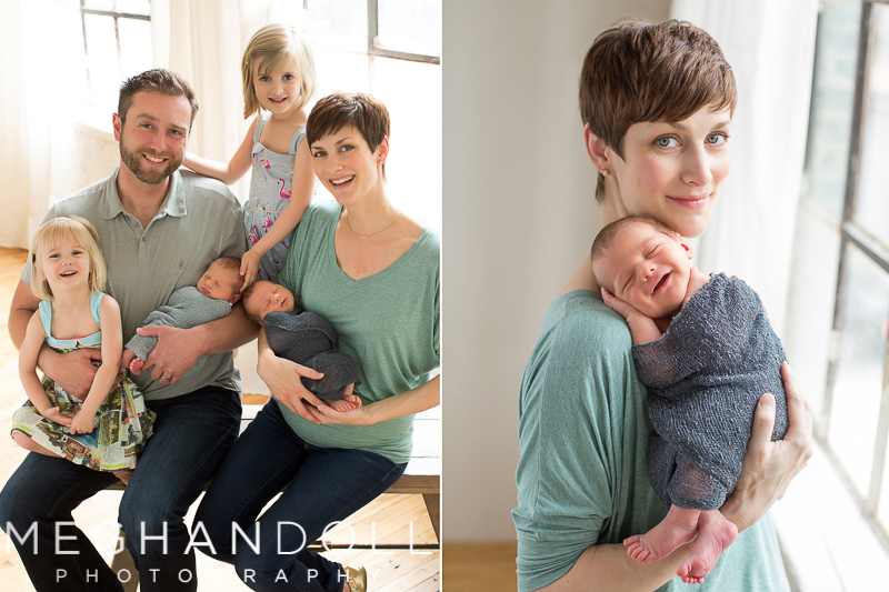 proud-mom-and-family-show-off-their-newest-little-boys