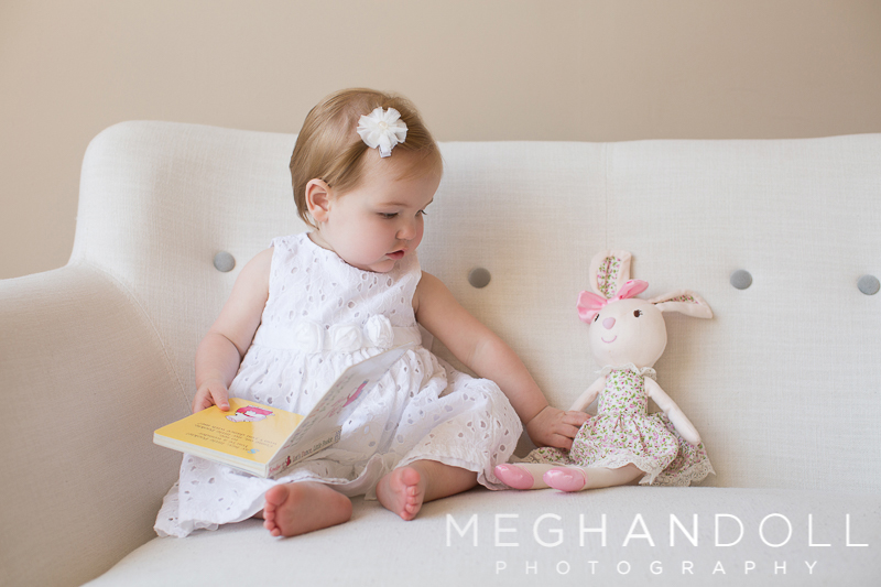 one-year-old-girl-makes-sure-her-bunny-is-listening-to-the-story