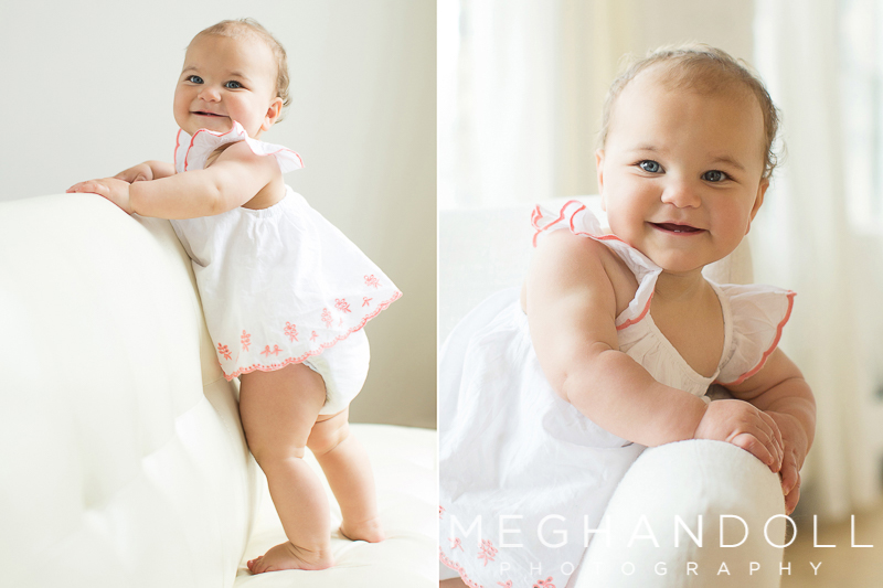 sweet-little-one-year-old-girl-shows-off-her-smile