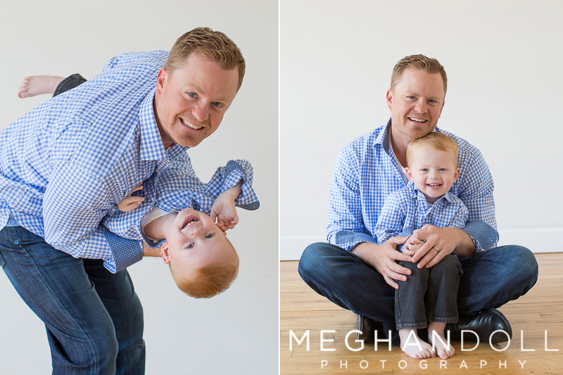 dad-and-two-year-old-son-spin-around-and-laugh-together