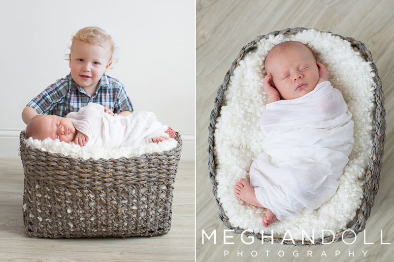 proud-two-year-old-big-brother-shows-his-brother-in-big-basket