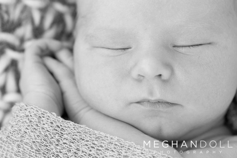 close-up-of-little-newborn-boys-face