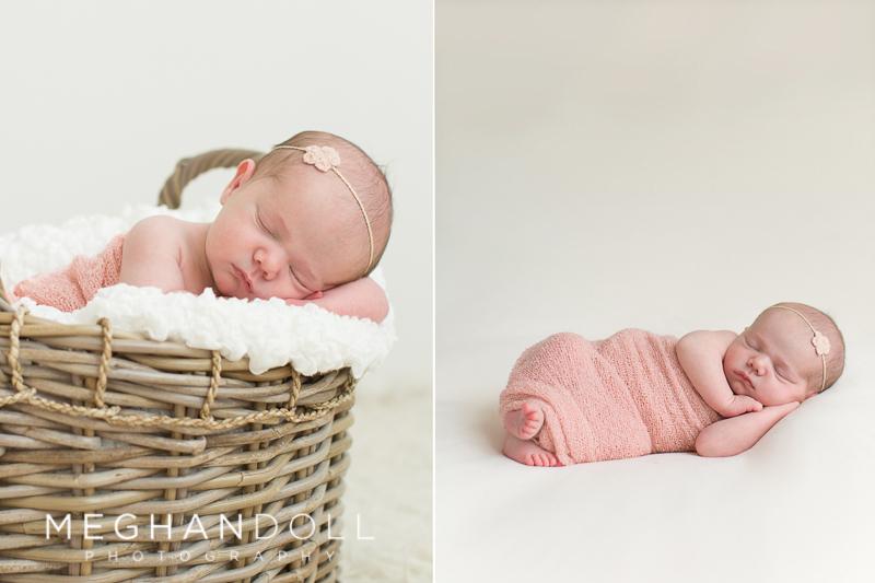 sleepy-little-newborn-girl-sleeps-in-basket