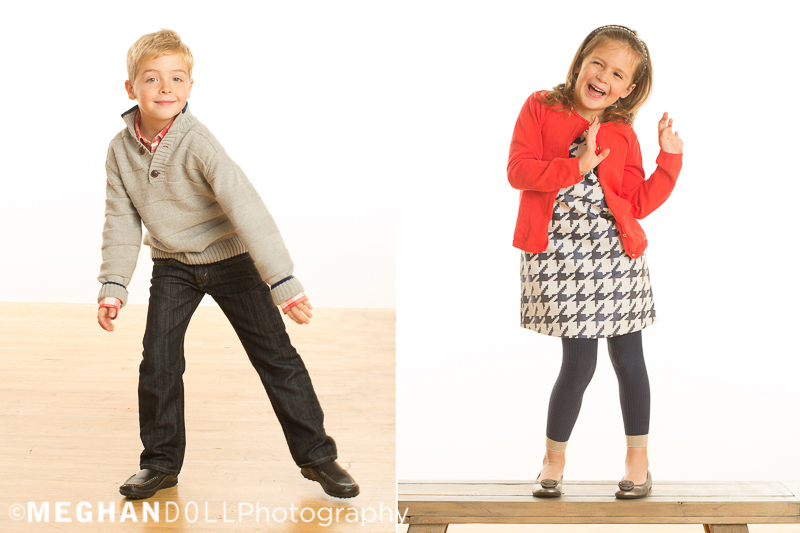 silly-twins-dance-to-the-music
