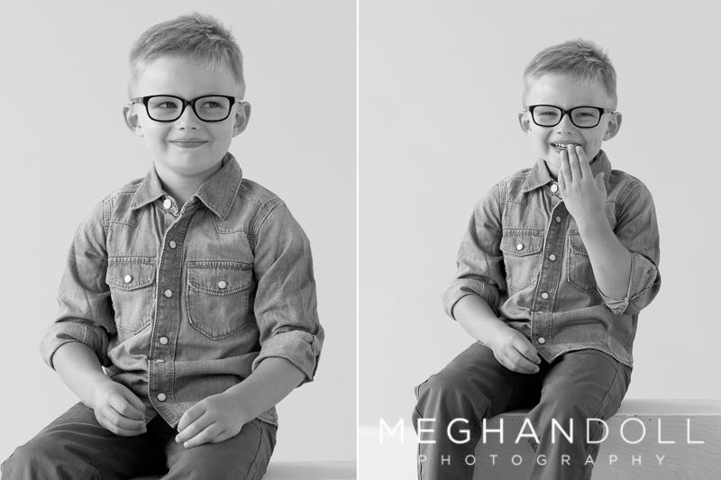 silly-three-year-old-boy-tells-a-joke