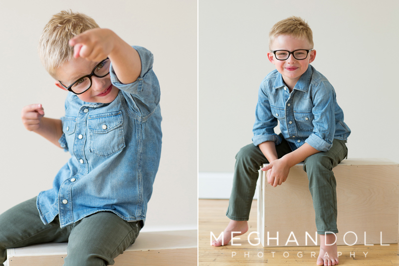 silly-three-year-old-boy-threatens-tickles