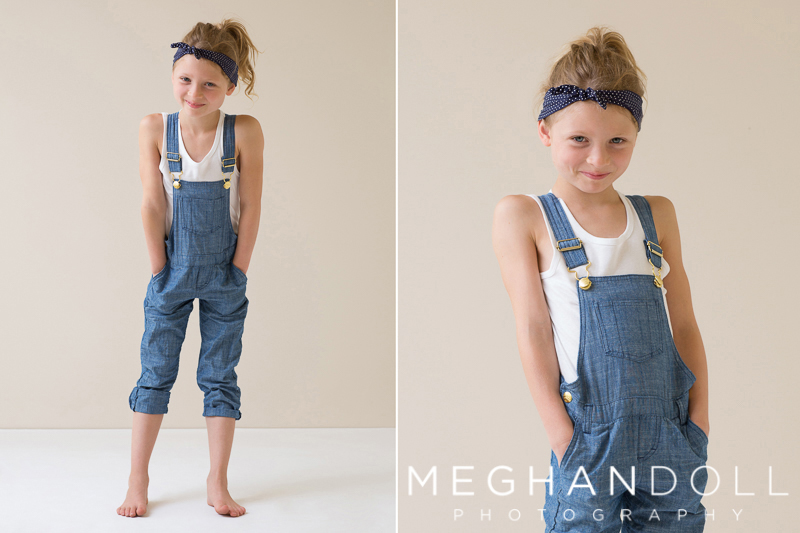sweet_seven_year_old_girl_in_overalls
