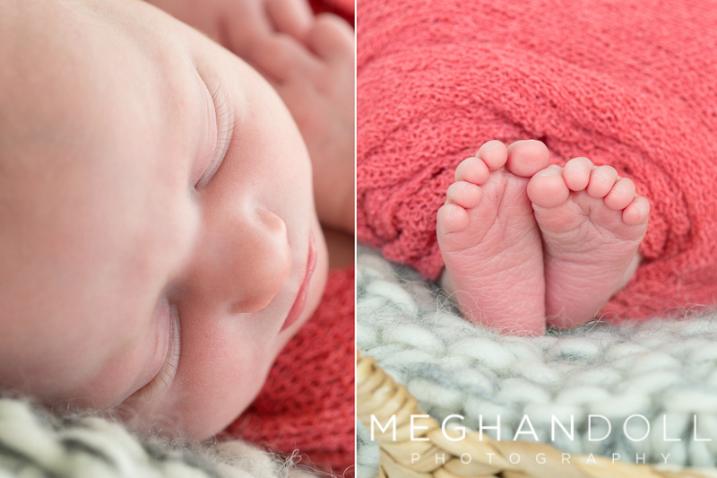 eyelashes-on-newborn-baby-girl