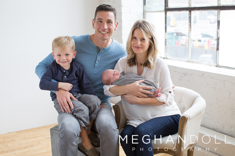 family-of-four-with-their-newest-little-boy