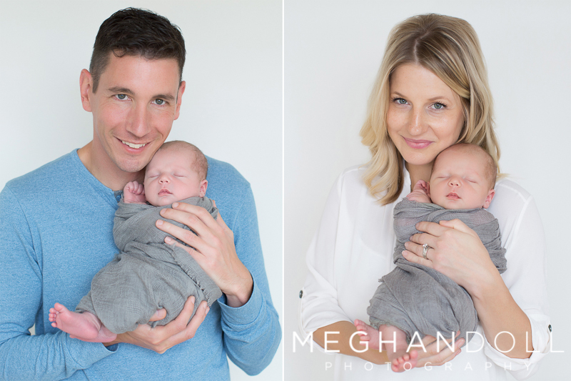 new-mom-and-dad-hold-their-little-newborn-boy