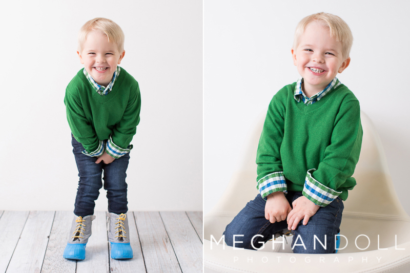 three-year-old-in-blue-boots-smiles-really-big