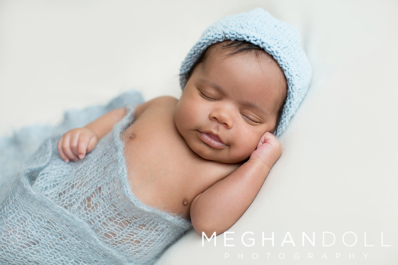 little-twin-newborn-boy-in-blue
