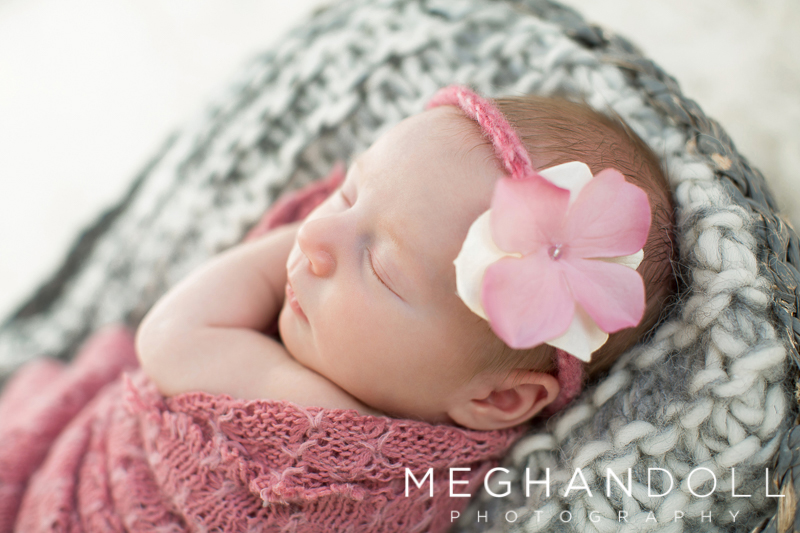 close-up-of-baby-girl-in-pink