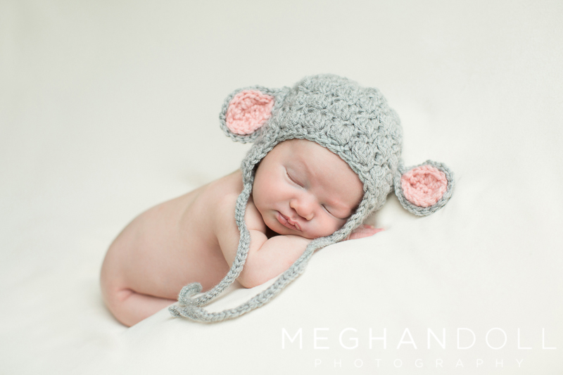 newborn-boy-sleeps-in-mouse-hat