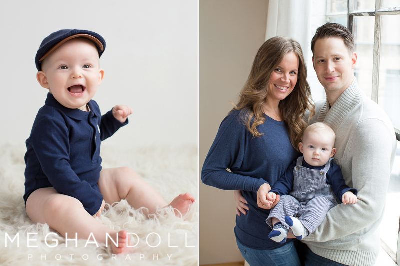 6month-baby-boy-smiles-in-blue-hat