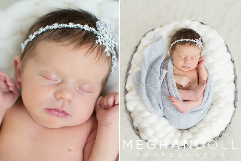 winter-baby-sleeps-with-snowflake-headband
