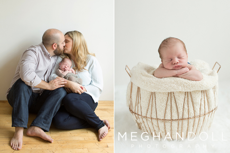 newborn-boy-poses-in-wire-basket