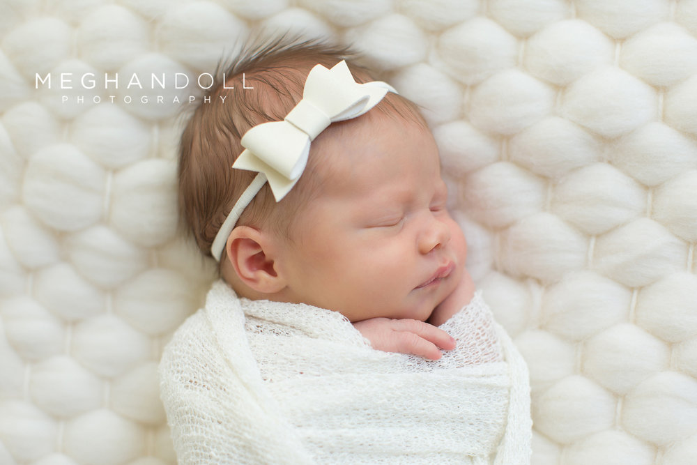 Sweet baby katherine was so fun to have in the studio she was so precious and perfect just look at those cheeks