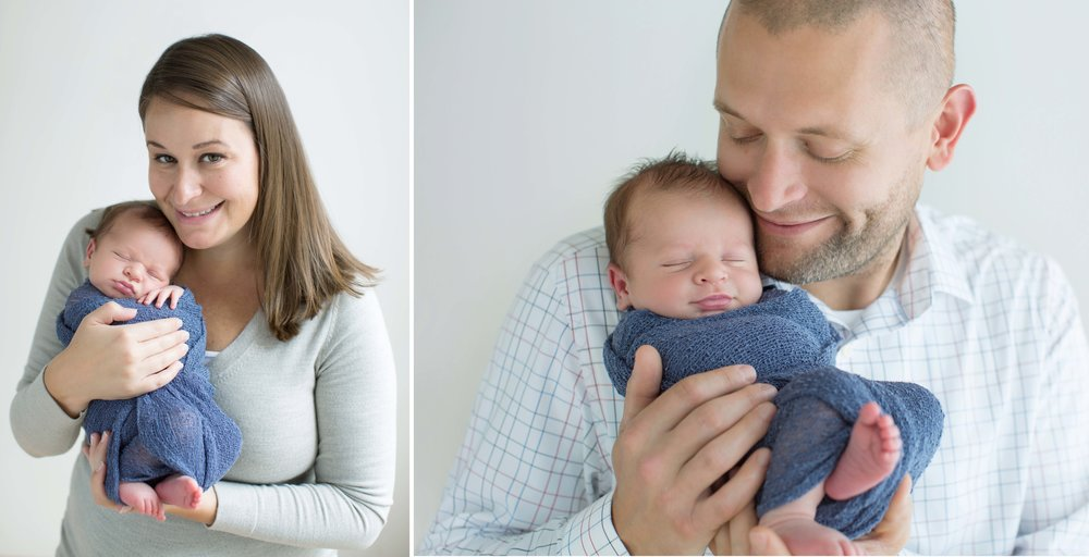 family-session-with-newborn.jpg