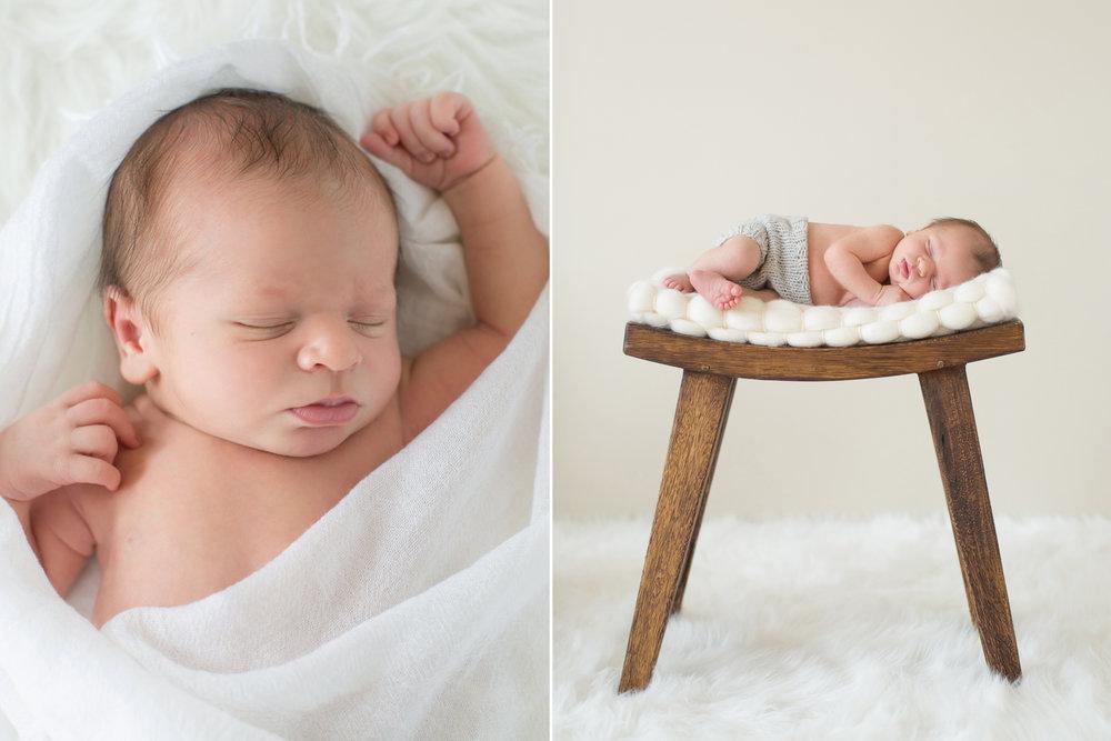 precious-newborn-on-white.jpg