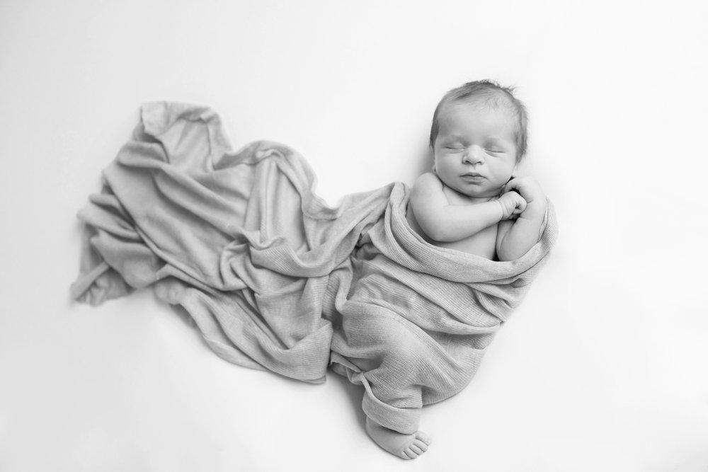 sweet-baby-sleeping.jpg