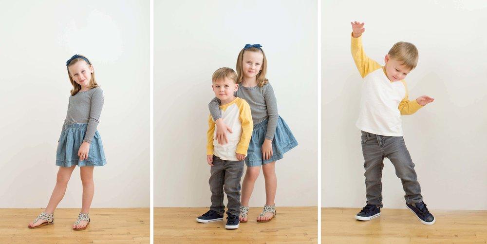 cute-kids-being-silly-1.jpg