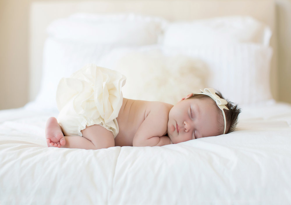 peacefully-sleeping-newborn-girl.jpg