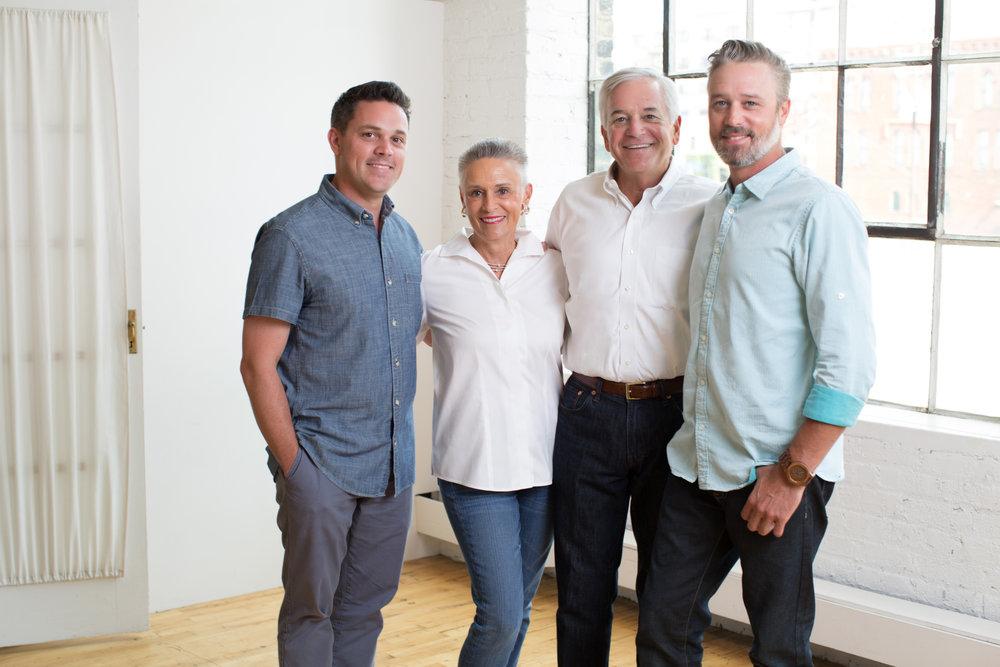well-dressed-family-smiling.jpg