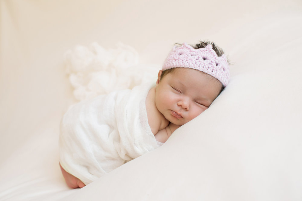 newborn-baby-girl-crowned.jpg