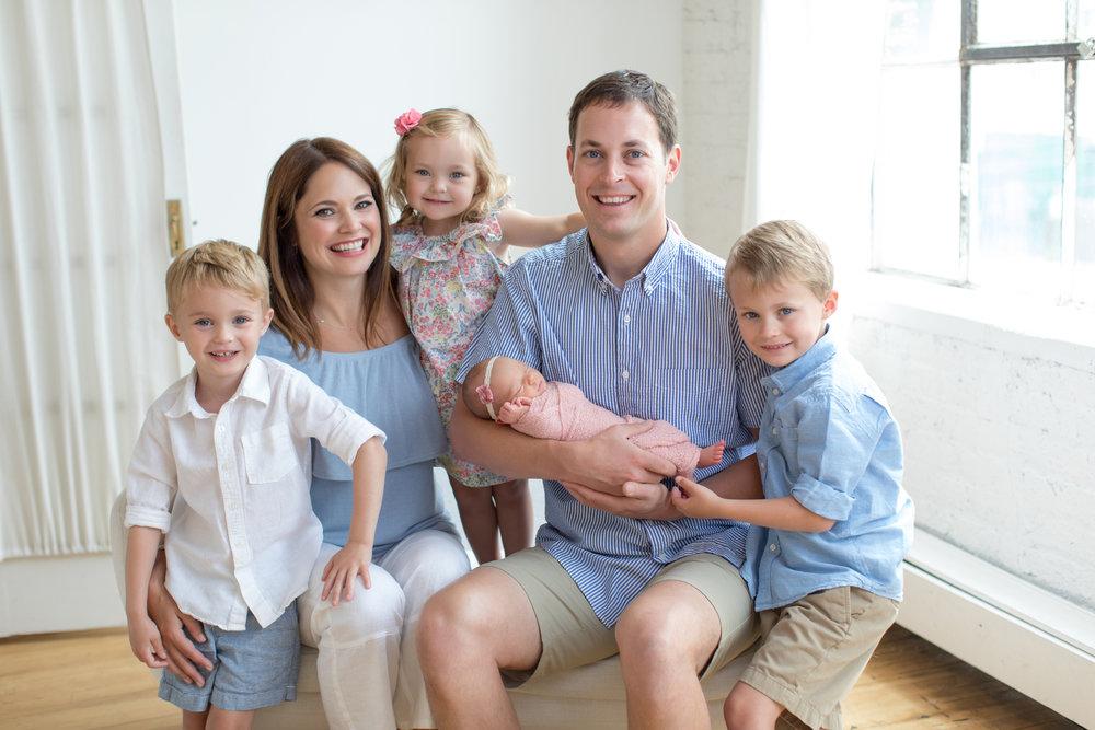 beautiful_family_moment.jpg