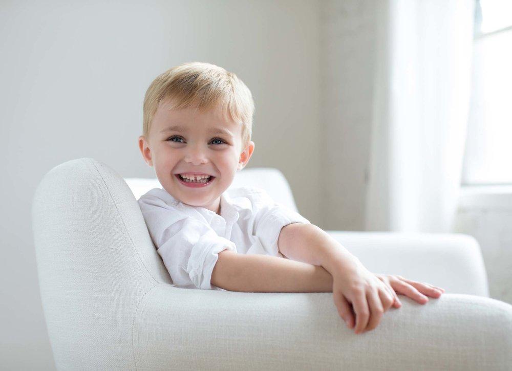 smiling_boy_in_white_shirt.jpg