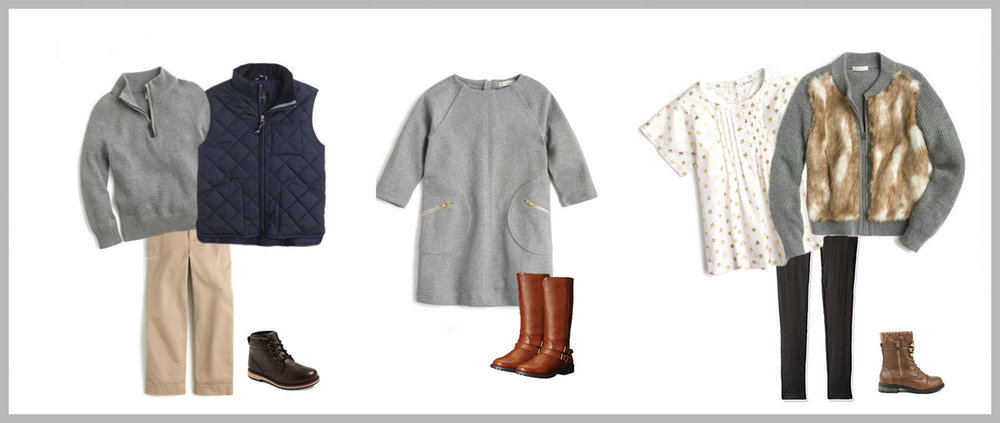 cute-fall-outfits-for-kids.jpg
