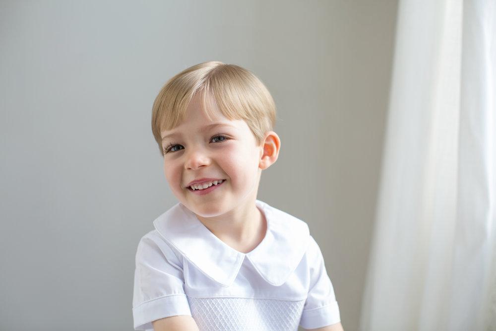 smiling_boy.jpg