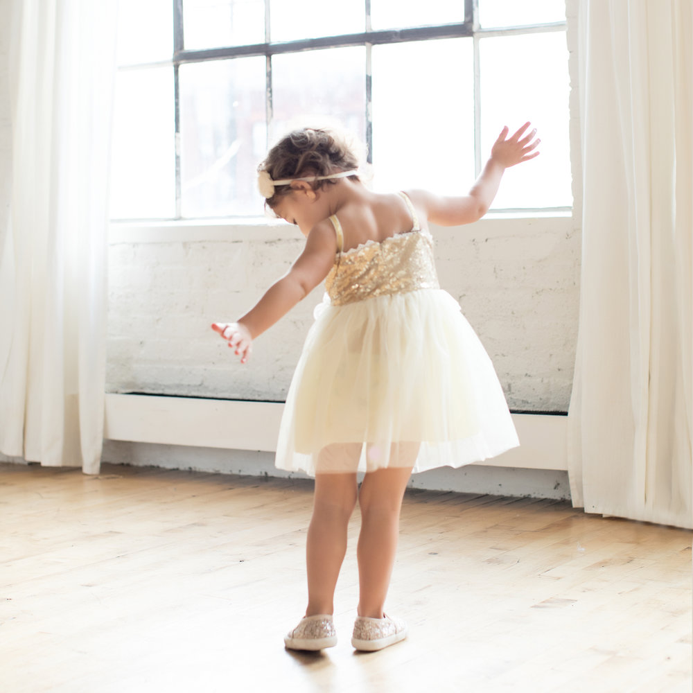 dancing_twirling_little_girl