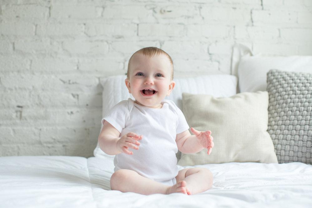 baby_in_white.jpg