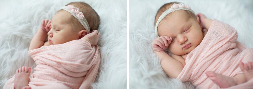 Sweet_Newborn_In_Pink_Sleeping.jpg