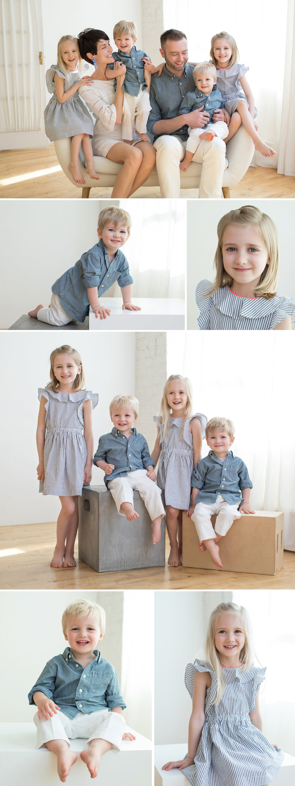 gorgeous_family_in_blue