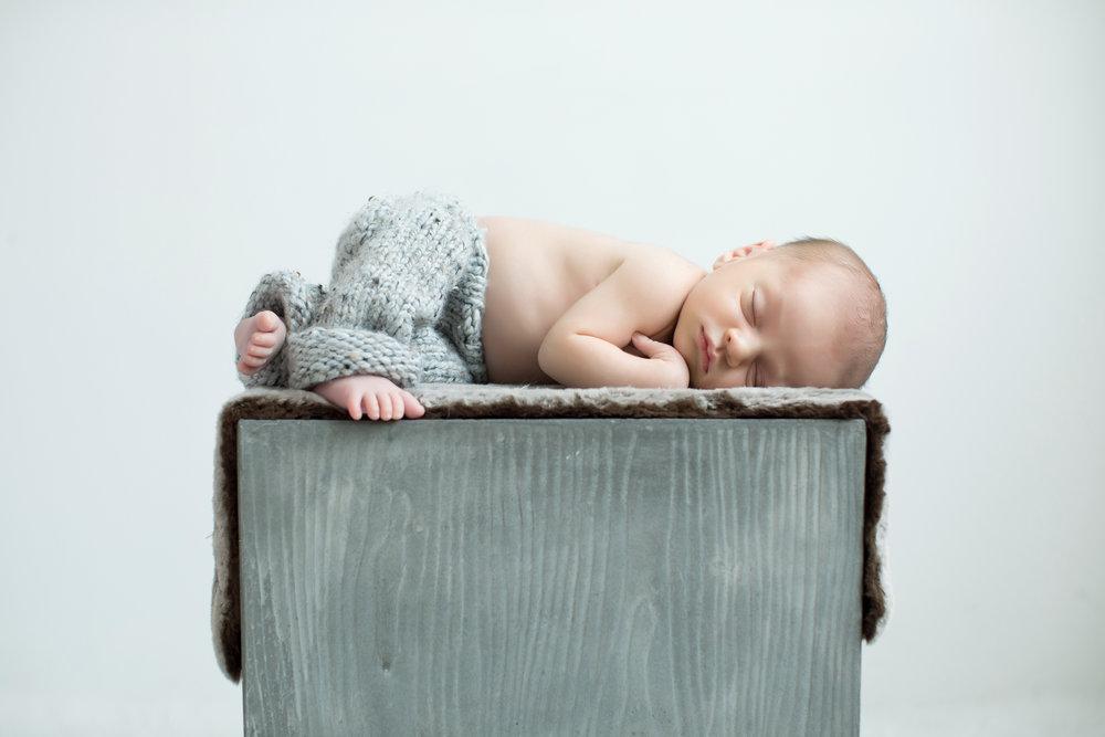 newborn_baby_boy